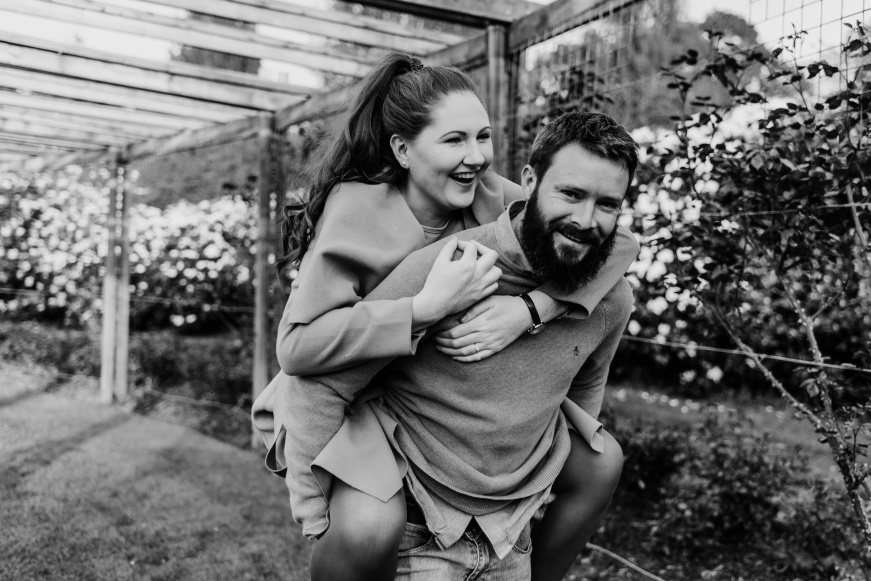 engagement photography Northern Ireland, Belfast - love and light photography ni -