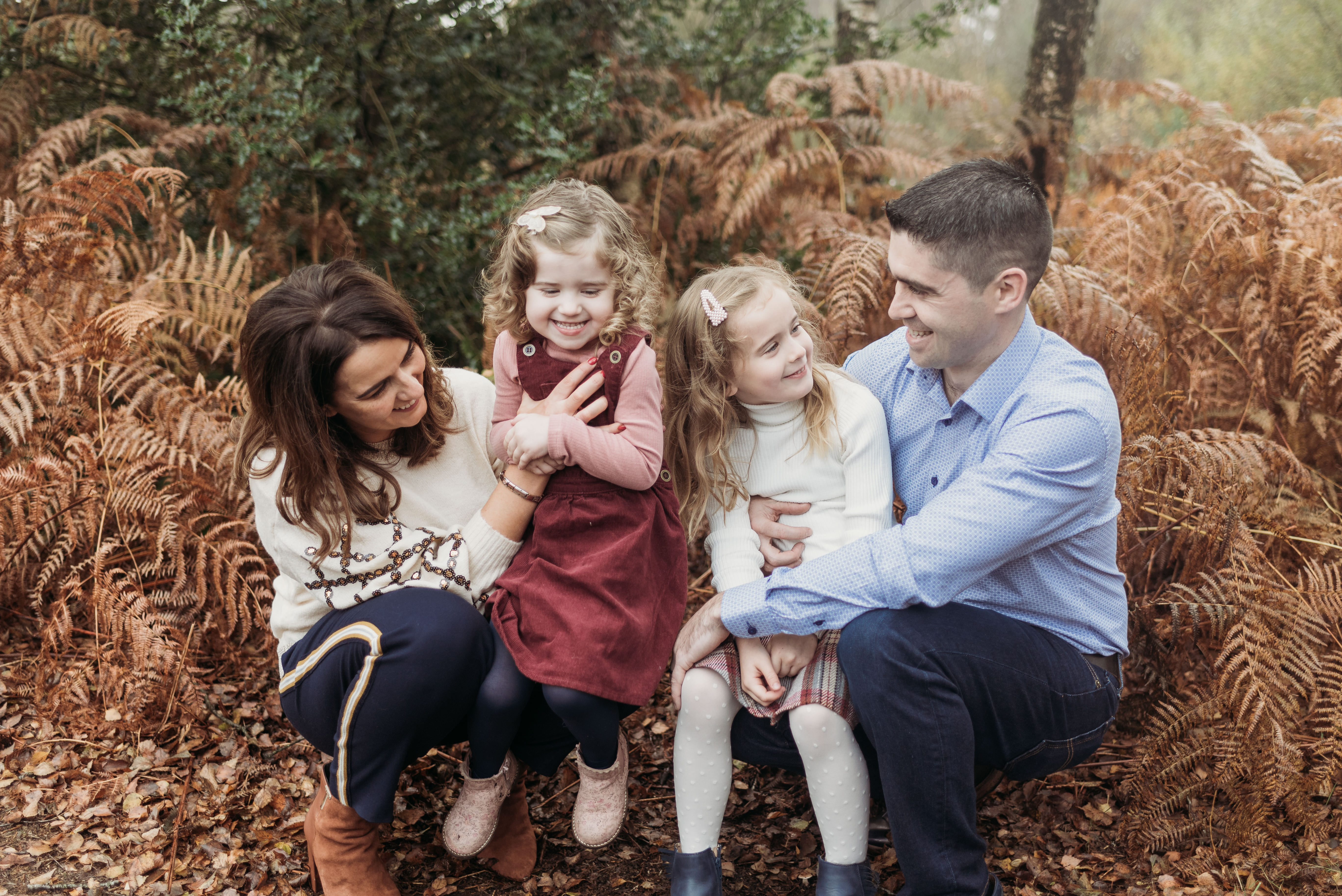 family photography, Portadown, armagh, Northern Ireland, peatlands - love and light photography ni -