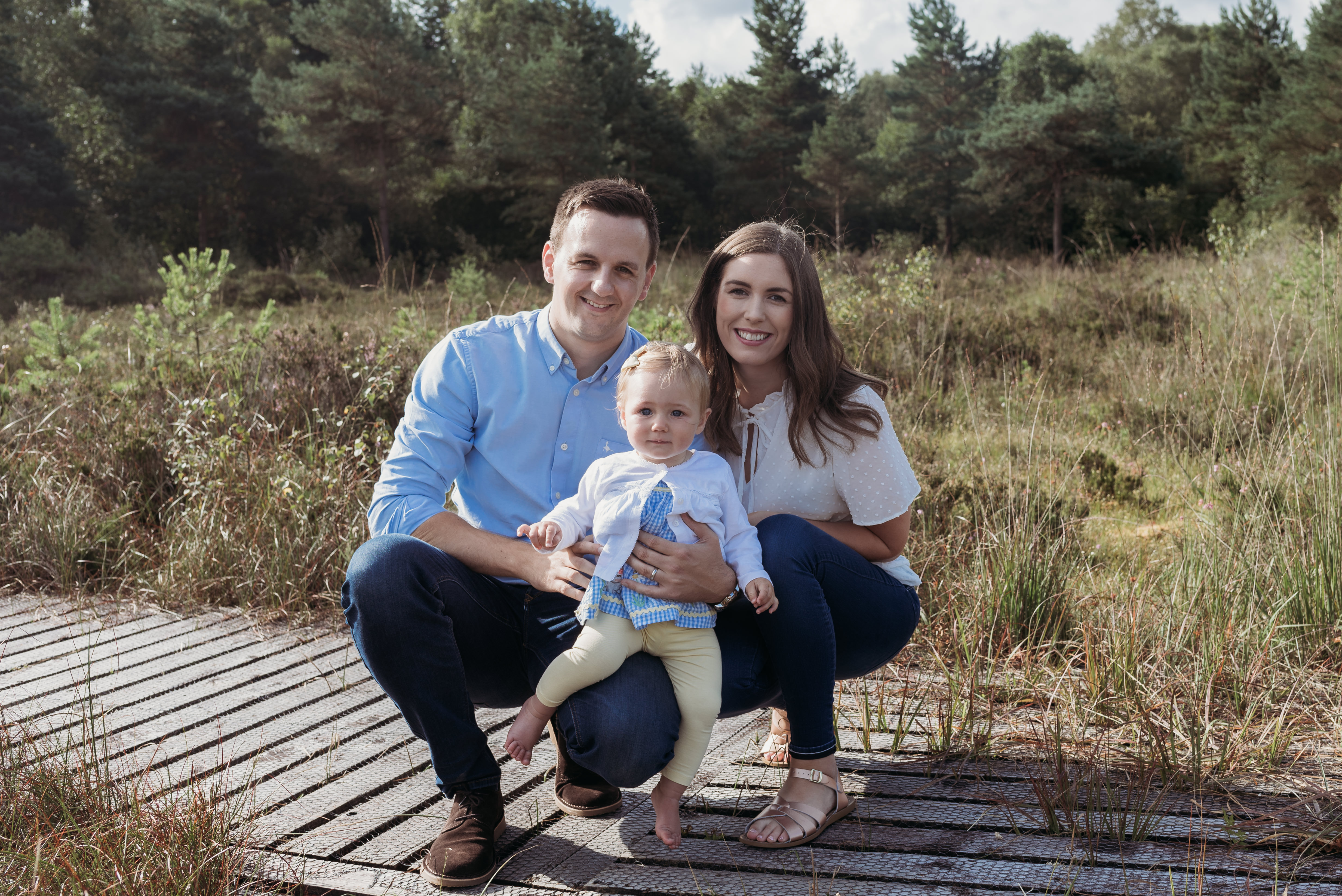 family photography, Northern Ireland, Portadown, armagh, peatlands - love and light photography ni -