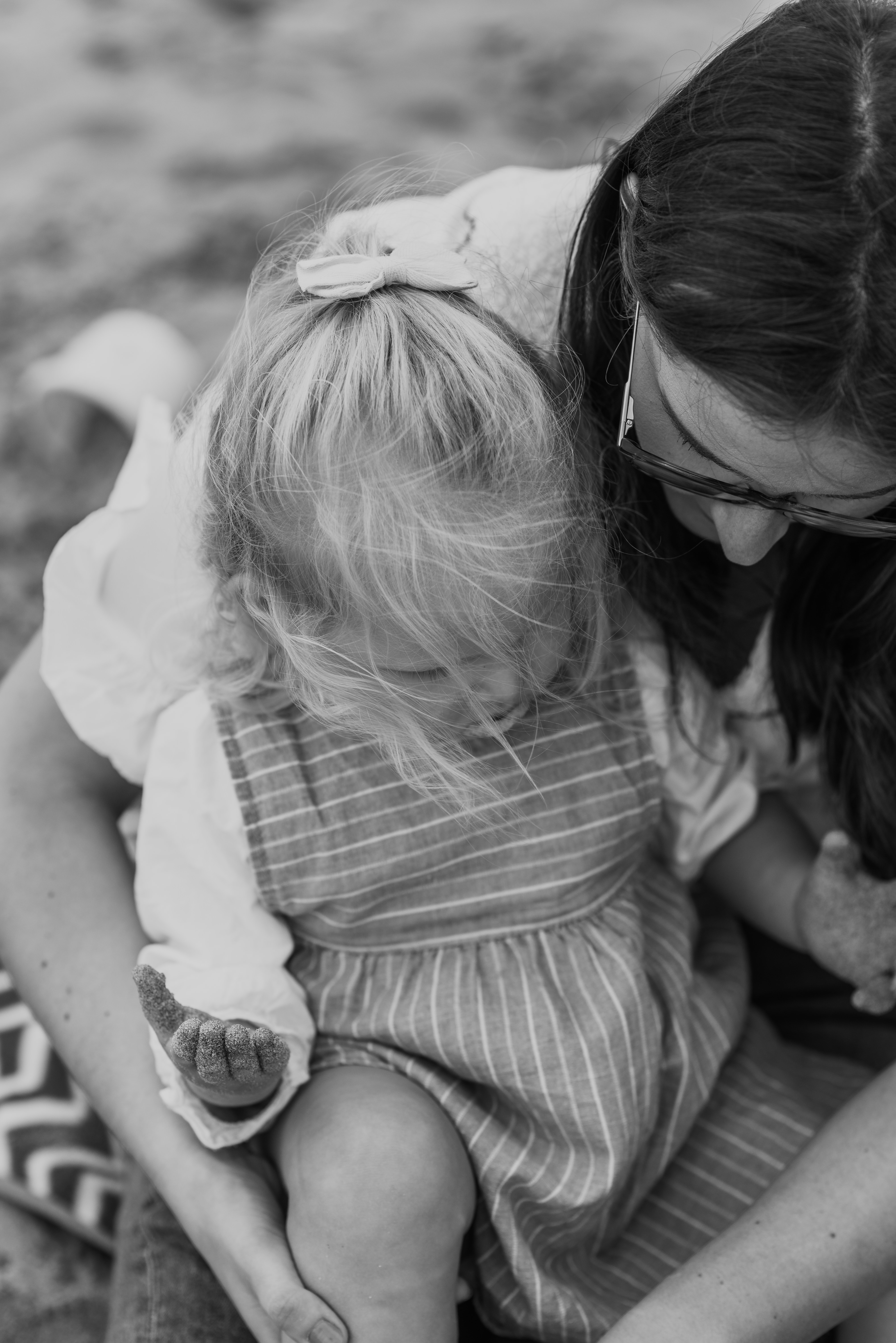 family photography, Northern Ireland, Portadown, armagh, beach - love and light photography ni -